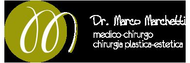 logo-mm-bianco02